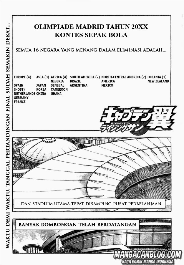 img000001+copy Captain Tsubasa: Rising Sun   08