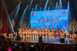 SGO48 to hold 2nd generation audition and new KFC single