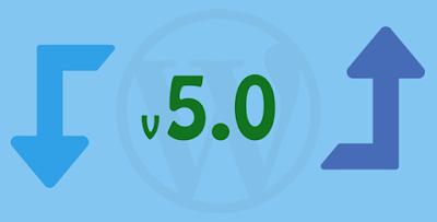 Woo Import Export 5.0.1 WordPress Plugin