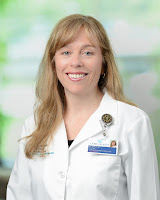 Jill Jertson, MD