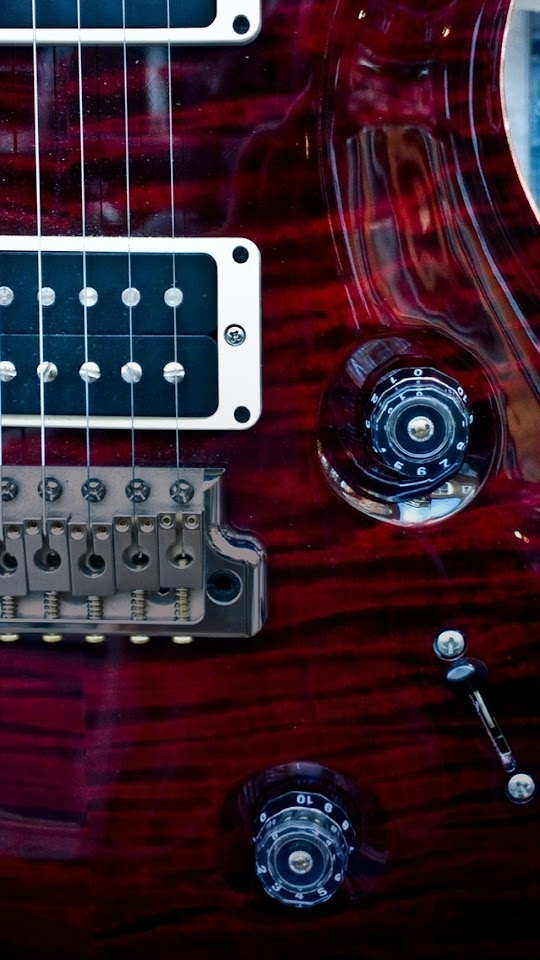 Guitar Components   Galaxy Note HD Wallpaper