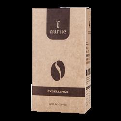 FM AR2 Café natural Excellence