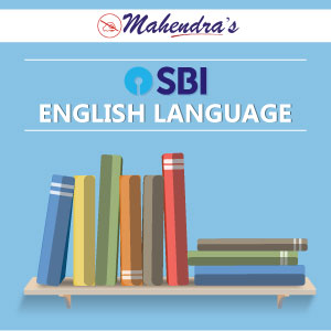 English Language Quiz For SBI Clerk | 18 - 07 - 19