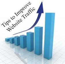 5 Ways To DRASTICALLY Improve Your Blog And Boost Traffic: Tips To Improve Website Traffic
