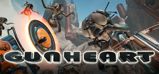 Download Gunheart For PC - Highly Compressed