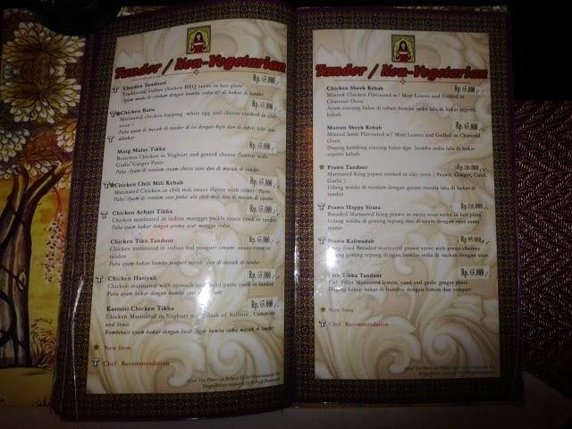 Sitar Indian Restaurant Albion Albion Qld