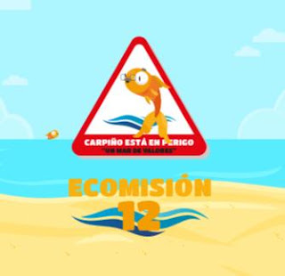 https://pepateca.blogspot.com/2020/06/12-mision-de-carpino.html