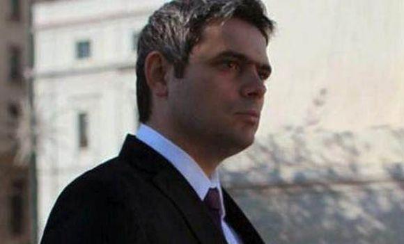 Επαφές Κ.Καραγκούνη με τον Δήμαρχο Αμφιλοχίας και τον υφυπουργό ...