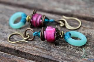 https://www.etsy.com/listing/399908167/hula-hoop-blue-fun-bohemian-colorful?ref=listing-shop-header-1