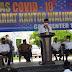 DPRD Kota Batam Akan Mendukung Seluruh Kebijakan Pemko Batam