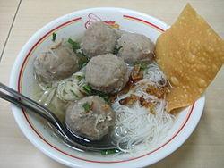 10 Makanan Internasional Yang Mudah Dibuat Awalilmu Com