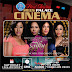 Checkout Weekend Movie Schedules in Jos Plateau State at Mees Palace Cinema