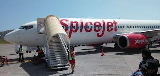 spice-zet-will-start-16-new-flight