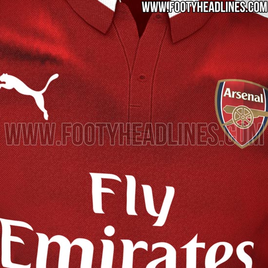 arsenal-17-18-home-kit-4.jpg