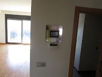 duplex en venta calle almenara castellon salon1