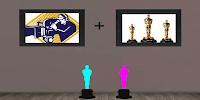 8bGames – 8b Trophy Esc…