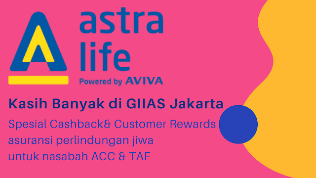 Astra-Life-Astra Financial