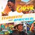 [Music] OPOR  - XEUNSKATE Feat. HPMICHEAL