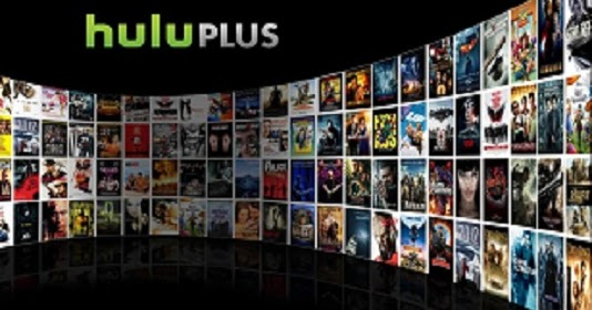 How to Stream/Watch Hulu Plus on TV