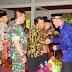 Pembangunan 'Ring Road' Kawasan Timur Kota Padang Sudah Mendesak