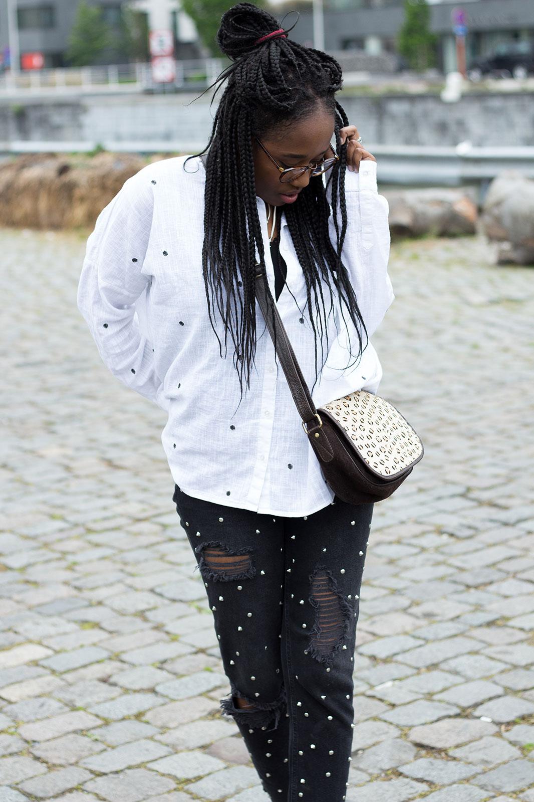 Blogueuse-mode-Belgique