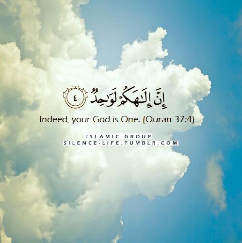 اروع صور آيات من القرآن الكريم للفيس بوك والأنستقرام