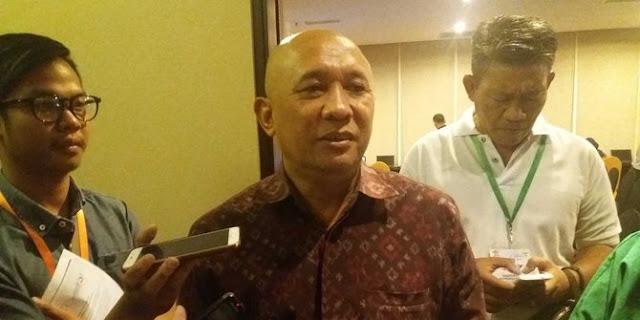 Alasan Bandung Dipilih jadi lokasi Karnaval Kemerdekaan
