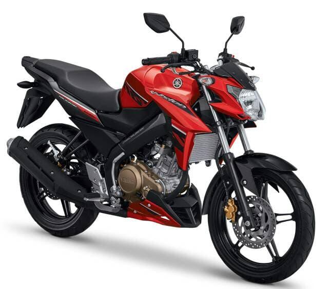 Kenali 5 Kelebihan Yamaha Vixion Advance