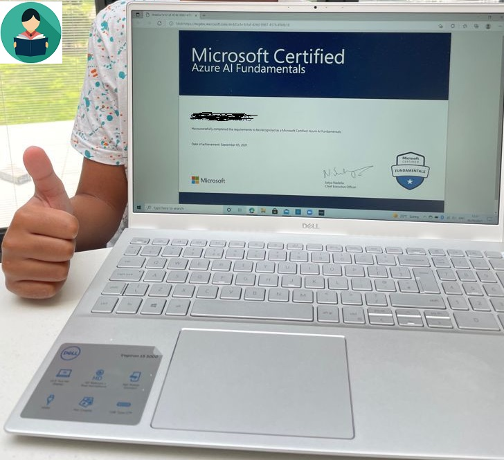 How to get Microsoft Certified Azure Fundamentals Certifications AZ900 for free