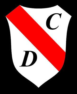 CLUB DEFENSORES DE LA COLONIA