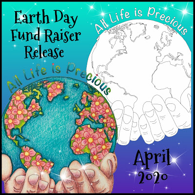 https://www.etsy.com/listing/798582321/all-life-is-precious-earth-day-fund?ref=shop_home_active_1