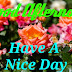 Top 10 Good Morning Nice Day Images, Greetings, Pictures for whatsapp Facebook  - bestwishespics