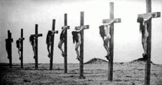 Γενοκτονία των Αρμενίων: Η κτηνωδία που αρνούνται οι Τούρκοι