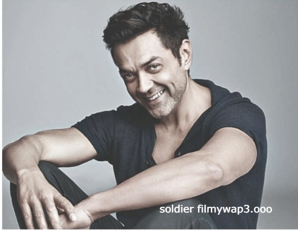 Soldier full movie hindi bobby deol hd download