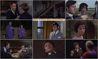 La novia del Diablo (1968)