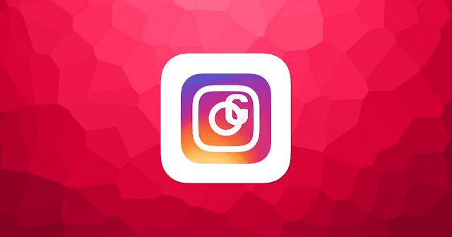 5 Aplikasi Mod Instagram Terbaru Terbaik Android 2019 - Instagram Mod APK