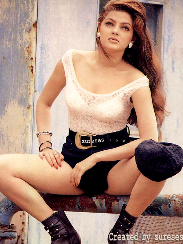 Fucking images of mamta kulkarni your place