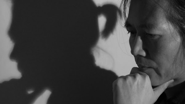 Fantasmas digitales por Byung-Chul Han