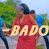 VIDEO l Rose Muhando - Bado