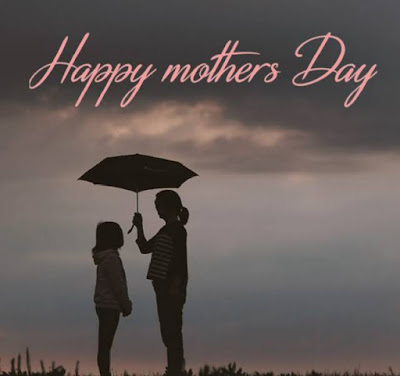 Happy Mothers Day Wishes Whatsapp Status
