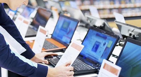 Beli-komputer-laptop-online-di-BLANJA-dapatkan-diskon-dan-cashback-nya