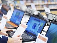 Beli komputer & laptop online di BLANJA.com dapatkan diskon dan cashback nya!