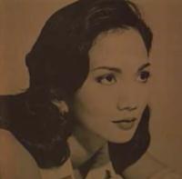 Shiela Majid