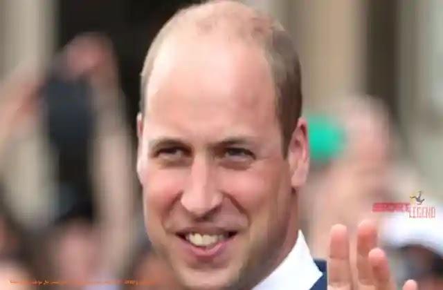 نهائي اليورو 2020.. الأمير وليام يوجه رسالة تشجيعية  لمنتخب إنجلترا قبل مواجهة منتخب ايطاليا