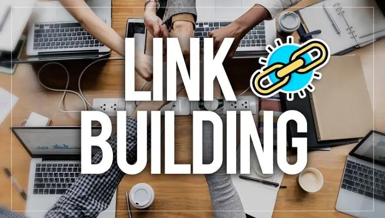 What Is Off Page SEO - Best Link Building Techniques 2019