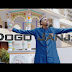 New Video : Dogo Janja - Yente | Download Mp4