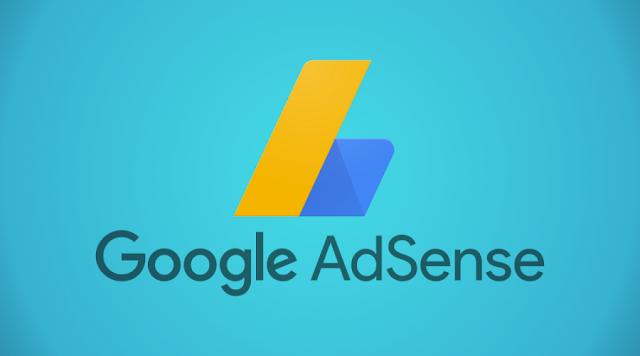 Google Adsense Profitable