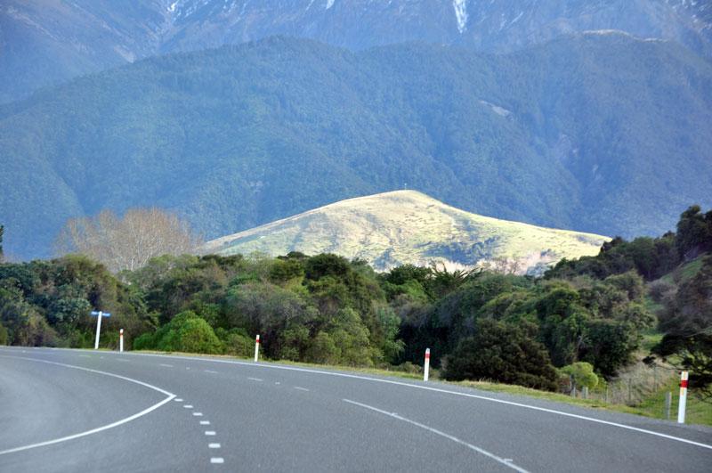 Haere Mai. Un viaje a Nueva Zelanda [Archivo] - AC Pasión | Portal ...