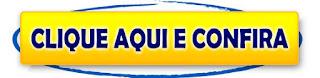 http://clientes.netvisao.pt/gtas/gta3/codigos.htm
