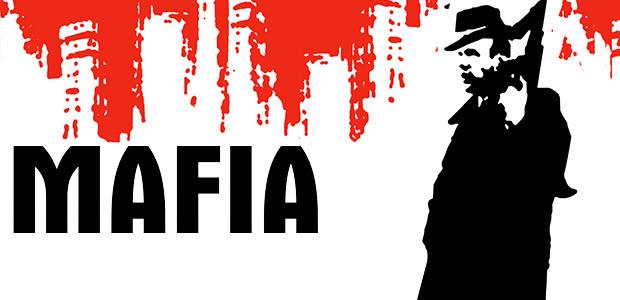 تحميل لعبة الأكشن والجريمة Mafia الجزء الأول